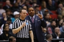 Georgetown Hoyas Coach Candidate: Ed Cooley