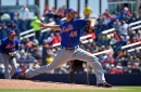 Zack Wheeler impresses in Mets' 5-0 win over Marlins | Rapid Reaction