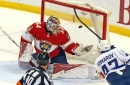 Florida Panthers at Toronto Maple Leafs: Tuesday NHL preview