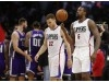 After 'terrible' loss to Kings, Clippers catch a break in schedule