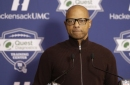 The Giants have noticed Jerry Reese's 'fantastic' job