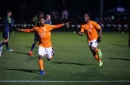 Takeaways From SPR vs OKC Energy