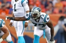 Panthers Free Agency: Gettleman once again defers to his gut instinct
