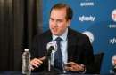 Kings reaching out to Sam Hinkie for a front office role