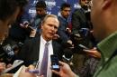 Giants owner John Mara awaits bill from Packers for Odell Beckham's locker room hole
