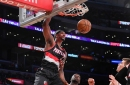 Lillard and Blazers Blow By Lakers, Clinch Tiebreaker with Denver