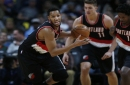 Portland Trail Blazers vs. Denver Nuggets: TV channel, game preview, how to watch live stream