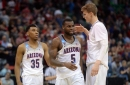 Arizona basketball: Assessing the Wildcats' scholarship situation for the 2017-18 season