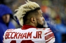 John Mara offered Packers $100 to fix hole from Odell Beckham