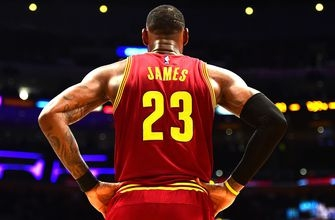 Are We Sure The Cavs Are Still Title Contenders?