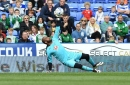 Reading FC: Two Royals stars make Championship team of the season