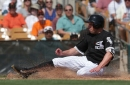White Sox trade rumors: Rays working on deal for Peter Bourjos