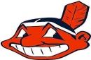Danny Salazar fans nine in Cleveland Indians' 4-3 victory over Cubs