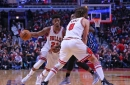 East is just bad enough to make Bulls playoff-bound