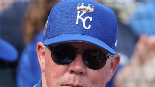 2017 Preview: Kansas City Royals