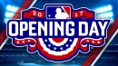 Brewers Opening Day 2017 details revealed