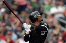 White Sox moving Peter Bourjos, clearing center field for youth