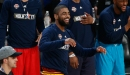 Cleveland Cavaliers' Struggles: Kyrie Irving Under Fire For Defending Champs