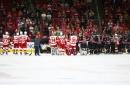 NHL Daily: Eddie Lack, Colin White, Toronto Maple Leafs