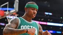 Week 21 NBA power rankings: Celtics move past Cavaliers into top four