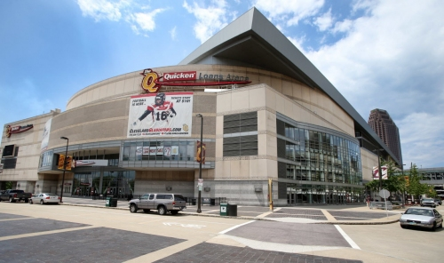 Should Cleveland commit $88M toward upgrades at The Q? City Council begins debate Tuesday