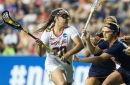 Maryland women's lacrosse vs. No. 3 Florida preview