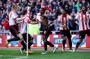 Why I love Sunderland AFC #10: Michael Bowers - 'For every dark day, there are some truly amazing moments'