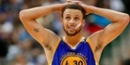 The 10 Best Fantasy Basketball Seasons in Recent History