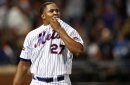 Mets Morning News: It's wait and see for Jeurys Familia