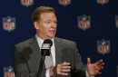When does NFL plan to release 2017 schedule?