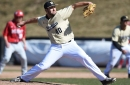 Spartan Baseball Series Preview: Western Michigan