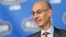 Silver: NBA very focused on having female head coach