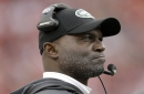 LIVE updates from Jets' Todd Bowles at NFL owners meeting