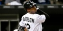 The White Sox Signed Tim Anderson to a Very Team-Friendly Deal