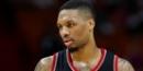 3 NBA FanDuel Studs to Target on 3/28/17