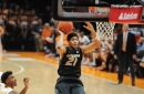 2016-17 Missouri Hoops Postseason Player Analysis: Jordan Barnett