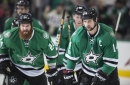 Dallas Stars Daily Links: Stars Officially Eliminated from Playoff Contention