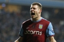 The inside story of why Newcastle United sold James Milner to Aston Villa