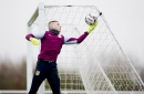 The goalkeepers Aston Villa could turn to if Sam Johnstone deal falls through