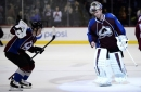 NHL Rumors: Colorado Avalanche – Duchene, Varlamov and Bednar
