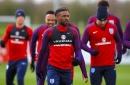 England hero Jermain Defoe will be a marked man when Sunderland visit Watford