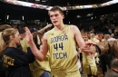 Georgia Tech Basketball Game Preview: NIT Semifinals - CSU Bakersfield Roadrunners