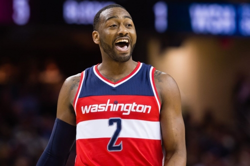 Podcast: Is 50 wins really meaningful for the Wizards?