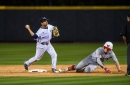 Baseball: Despite Friday Win, Georgia Tech Drops Series to Wake Forest