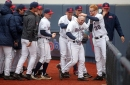 Ole Miss baseball vs. UALR 2017: Online streaming, game time and preview