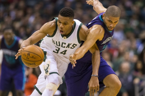 Hornets vs Bucks Preview and how to watch