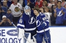 NHL Playoff Race: Bolts pass the test and move to within one point of the wild card