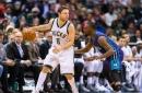 Bucks vs. Hornets Preview: Bucks Hope to Sting Hornets in Charlotte