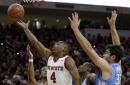 NC State freshman guard Dennis Smith Jr. declares for NBA