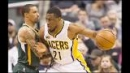 Running The Break: Do the Pacers have a shot in the playoffs?